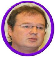 Frank Meier <b>Reinhard Schumacher</b> - wp0_wpdd84fb28_05